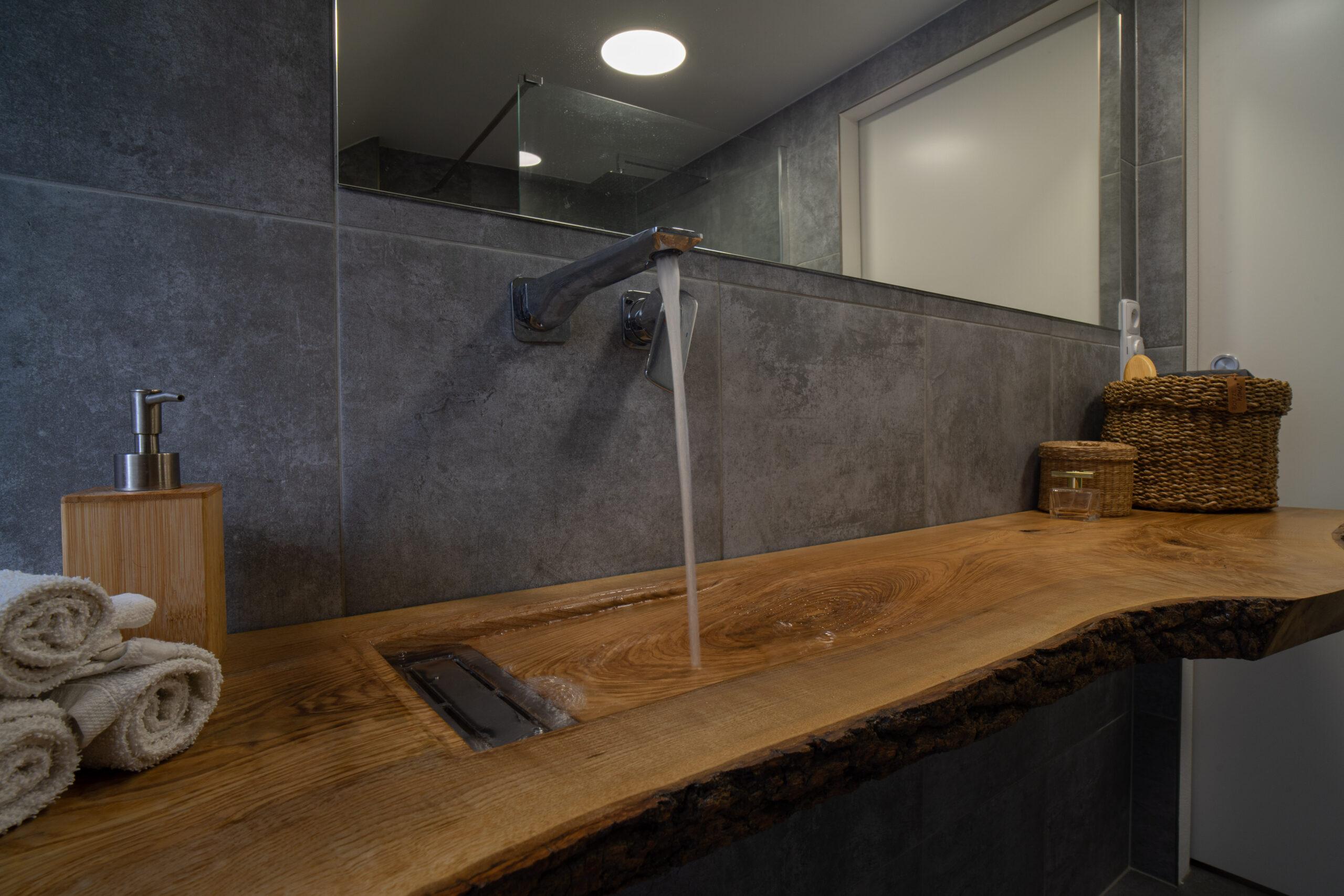 Koupelny Perdok & Novotná
